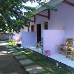 Dee Homestay,  Kuta Lombok