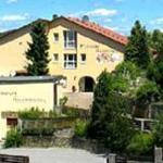 Hotel Pictures: Pension Im Malerwinkel Kallmünz, Kallmünz