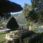 Quinta Da Porta Caseira, Resende