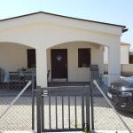 Holiday Home Blanka, Vir