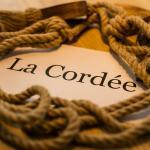 Hotel Pictures: La Cordée Valais, Bürchen