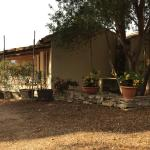 Casa Vacanze Lu Baruni,  Scopello