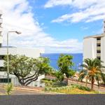 Villa Naval,  Funchal