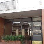 Depto Calle 4 y 56, La Plata