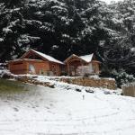 Kushtalldorf, San Carlos de Bariloche