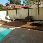 Hotelbilder: Great Stay Guest House, Perth