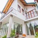 Monarch Villa Hanthana Kandy,  Kandy