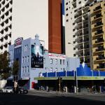 Akara Hotel, Perth