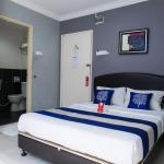 OYO Rooms Ampang Point Jalan Mamanda 9,  Ampang