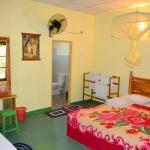 Sigiriya Freedom Lodge, Dambulla
