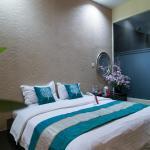 OYO Rooms NSK Kuchai Lama,  Kuala Lumpur
