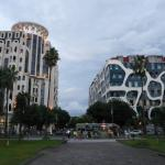 Luka Apartment,  Batumi
