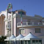 Hotel Cotonou,  San Giovanni Rotondo