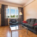Oliva Apartments, Tallinn