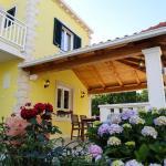 Apartments Villa Lucy, Cavtat
