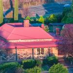 Hotel Pictures: Vineyard Cottage BnB, Gumeracha