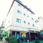 Yim's House,  Seoul