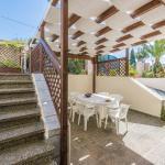 Casa Vacanze Taormina Sav, Torre Suda