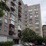 Apartment On Toreza 9, Saint Petersburg