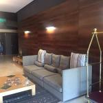 Orbi Residence Studio Apartments, Batumi