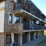 Apartment Silver Star, Sozopol