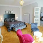 Hotel Pictures: Apartment Louka, Znojmo