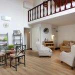 L' Appartamento di Eleonora al Mercato Centrale,  Florence
