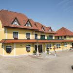 酒店图片: Hotel Restaurant Schachenwald, 乌特普伦斯塔滕