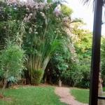 Hostel Chapada Veadeiros, Alto Paraíso de Goiás