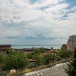 Apartment in Sea View Complex,  Sveti Vlas
