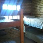 Hotel Pictures: Pousada Mount Zion, Imbituba
