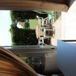 Hotel Pictures: Apartment Libra, Empuriabrava