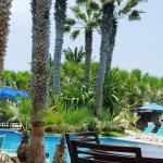 Hotel Pictures: Punta Centinela, Santa Elena