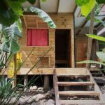 Hotel Pictures: Tropical Pasta Surf House and Hostel, Santa Teresa