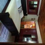 Hotel Pictures: Casitas Ocho Palmas, Santa Teresa