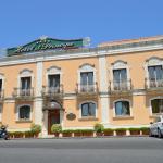 Hotel Il Principe,  Milazzo