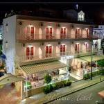 Marie Hotel, Kos Town