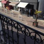 Hotel Pictures: Appartements de Jules & Victoire, Pornic