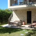 Hotel Pictures: L'Alidade Chambres d'hôtes, Wimereux