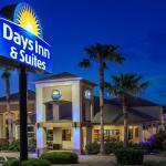 Days Inn and Suites Huntsville, Huntsville