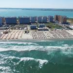 Summerland Serviced Apartments Mamaia, Mamaia