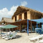 Hostal Breneli,  Playa Blanca