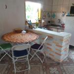 Hotel Pictures: Iacy's Holiday Home, São Tomé das Letras