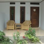 Honeybee Homestay, Kuta Lombok