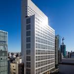 レビューを追加する - Hotel Lifetree Ueno