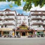 ChiangMai 7 days Inn,  Chiang Mai