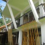 Lara Home Stay, Kuta Lombok