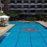 Peace Pool Boutique Hostel, Chiang Mai