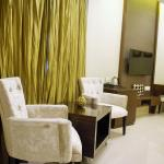 Hotel Ganga Kashi, Nagpur