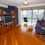Parramatta Self-Contained Two-Bedroom Apartment (64SOR),  Sydney